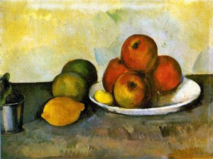 Paul_Cézanne,_Still_Life_With_Apples,_c._1890