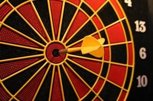 bullseye.22112600_std