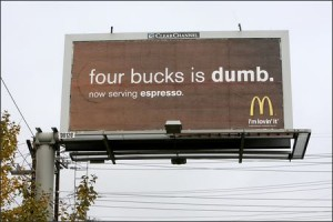 mcdonalds_billboard