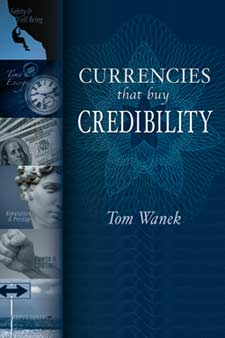 Currencies_That_Buy-_Credibility