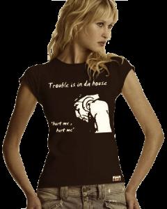 Trouble_girl3