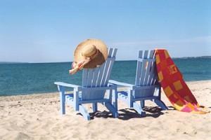 summer-vacation-beach-11