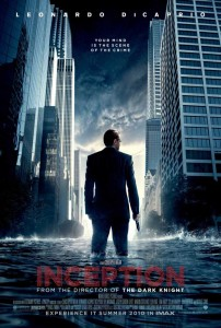 Inception-Poster2-202x300