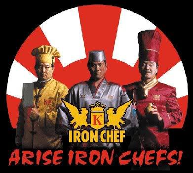 IronChef-743120