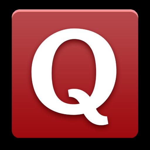com.quora.android