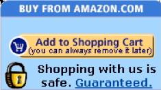 Amazon Add to Cart-1