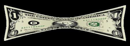 stretching-dollar-7315299